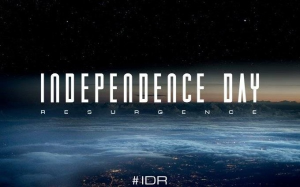 Independence-Day-Resurgence-2016-Movie-Poster-Wallpaper
