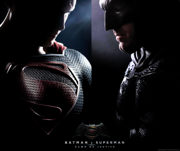 batman_v_superman___dawn_of_justice_poster_by_lamboman7-d7s4j6o