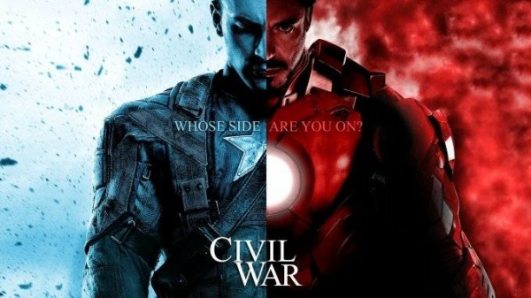 captain-america-civil-war-sides-beginning-plot-details-revealed-iron-man-s-duh-363673