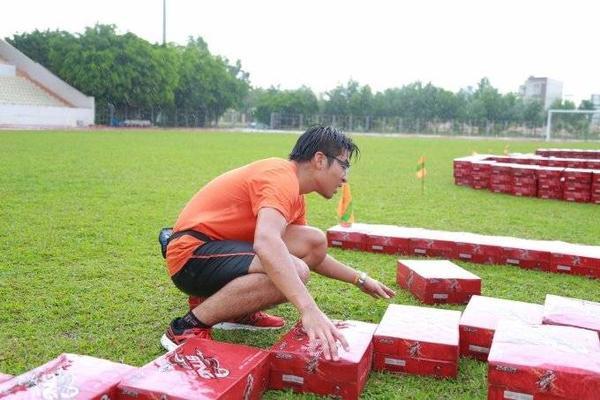 1 - Nhiem vu tai san van dong Tay Ninh 41