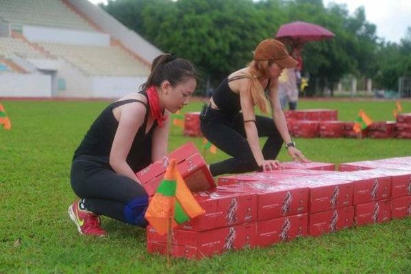 1 - Nhiem vu tai san van dong Tay Ninh 53