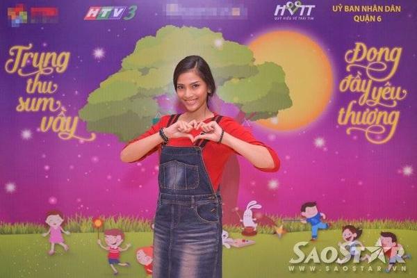 truong thi may (3)