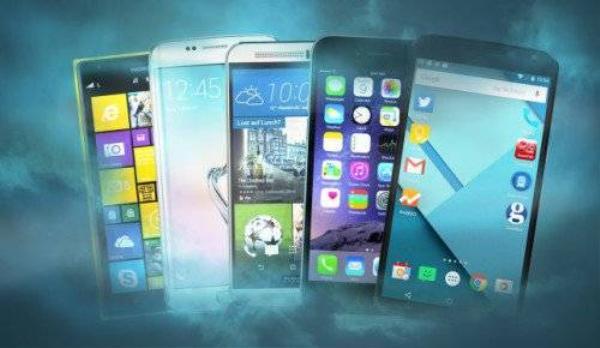 Hieu_lam_su_dung_smartphone (1)