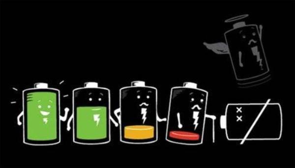 Hieu_lam_su_dung_smartphone (4)