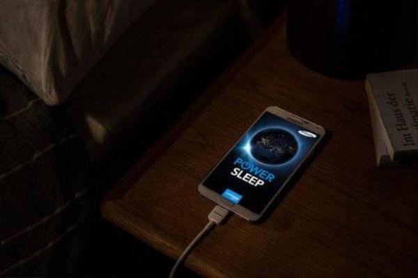 Hieu_lam_su_dung_smartphone (7)