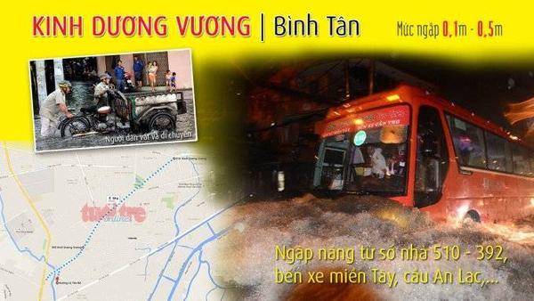 diem-ngap-o-duong-kinh-duong-vuong-binh-tan-1443256943
