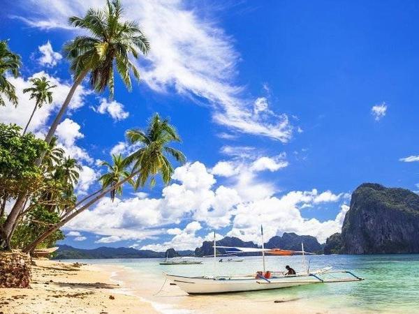 Philippines (12)