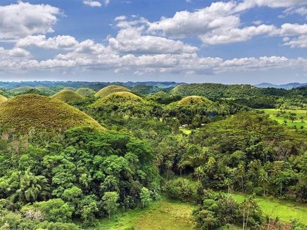 Philippines (16)