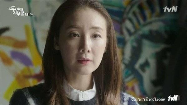 drama-han-tuan4-thang9-03