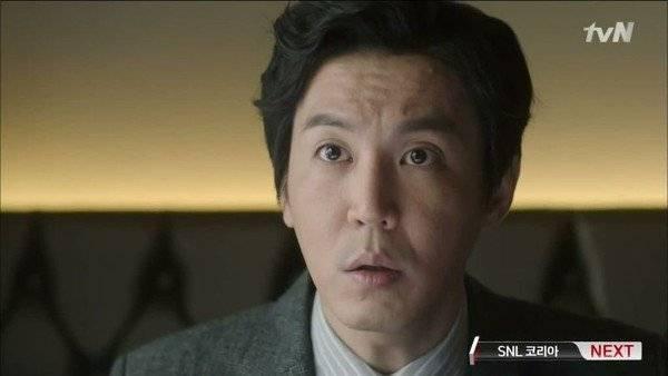 drama-han-tuan4-thang9-04