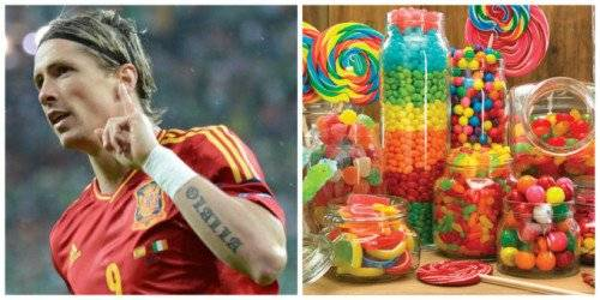 Torres