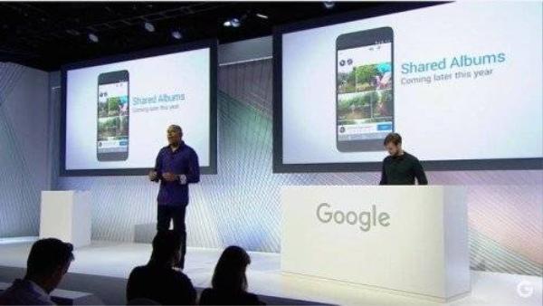 Google Photos 4
