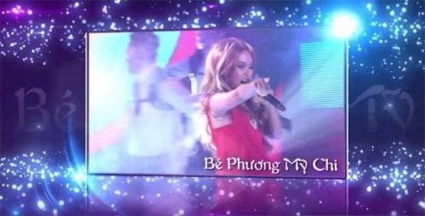 phuong-my-chi-blogtamsuvn-6