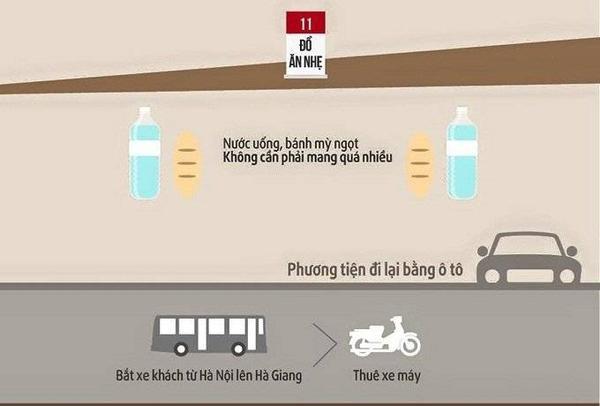 saostar - phuot Tay Bac - infographic (3)