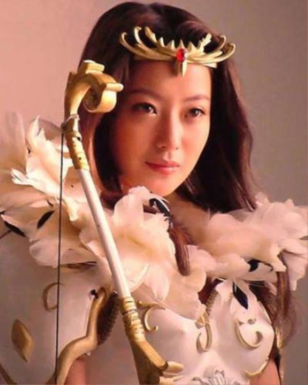 kim-hee-sun-3