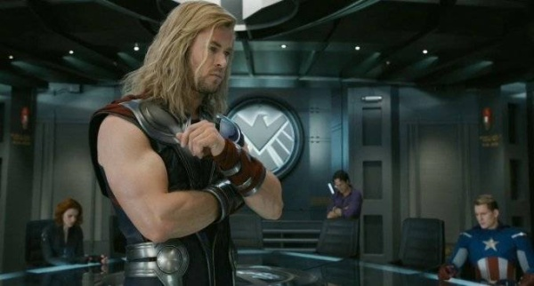 chris-hemsworth-as-thor-in-the-avengers-2012