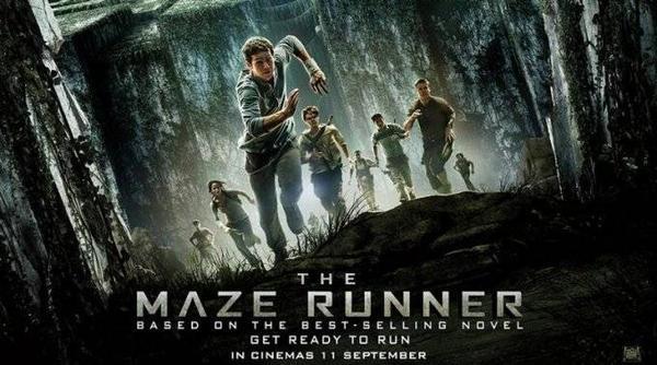 the_maze_runner_2sht_campb_11_sept_new