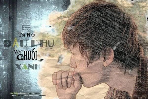 anh-che-toi-thay-hoa-vang-tren-7619-8415-1443753988