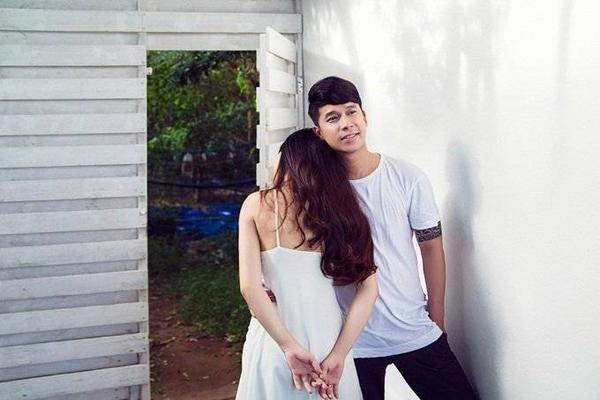 Sau chuyến đi Long Hải, Lê Hoàng tất bật với những dự án âm nhạc mới như quay MV Mất anh em có buồn không cùng Tiến Dũng, ra mắt công ty mới giúp Hải Băng phát triển sự nghiệp và tiếp tục hoàn tất Album Wedding theo dự tính.