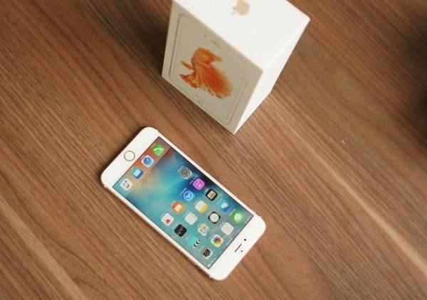 iPhone6Sa