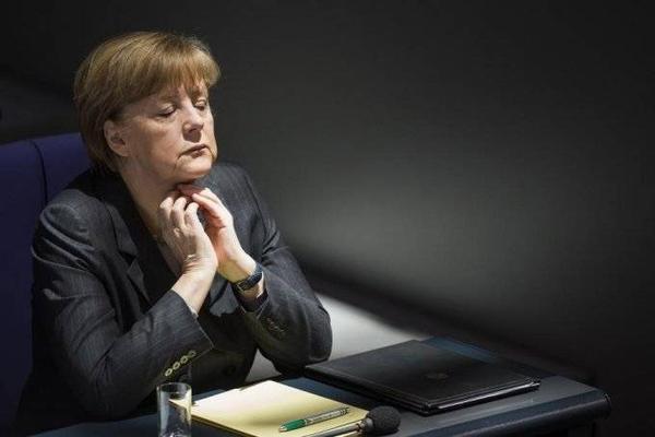 Angela Merkel3