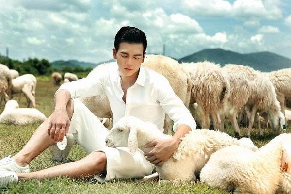 saostar - Le Xuan Tien  - Do Manh Cuong (12)