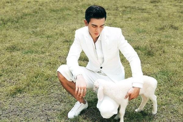 saostar - Le Xuan Tien  - Do Manh Cuong (13)