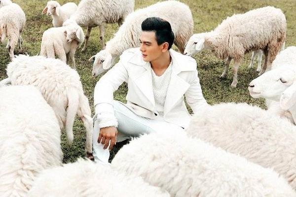 saostar - Le Xuan Tien  - Do Manh Cuong (17)