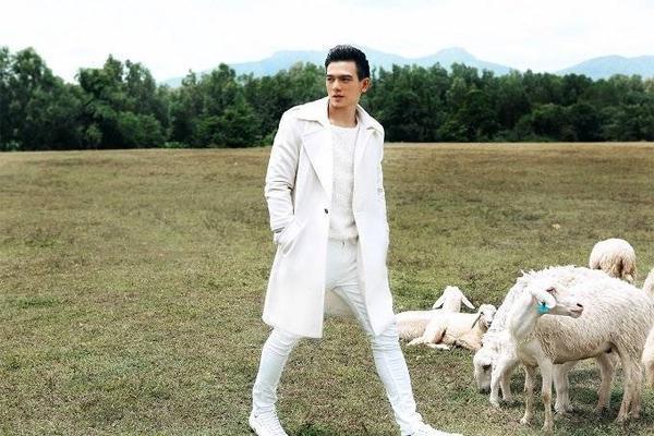 saostar - Le Xuan Tien  - Do Manh Cuong (19)