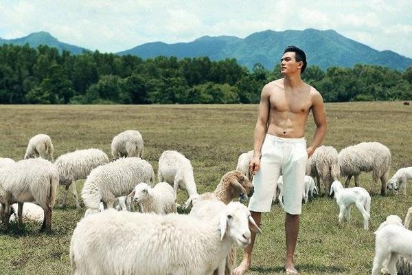 saostar - Le Xuan Tien  - Do Manh Cuong (21)