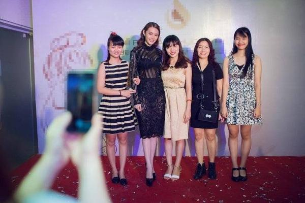 Linh Chi (12)