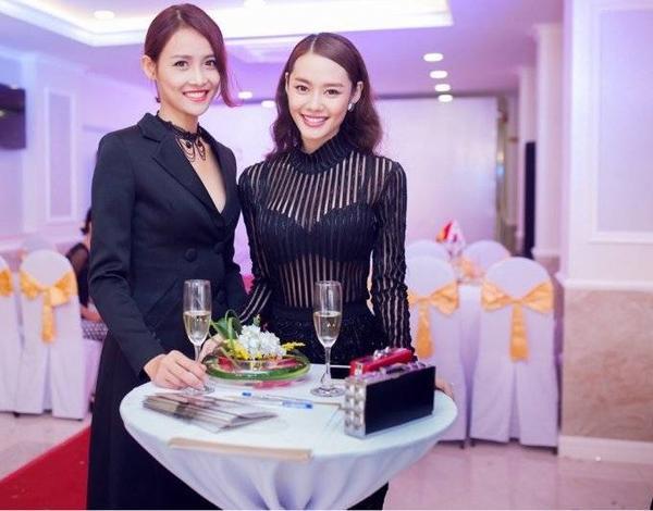 Linh Chi (6)