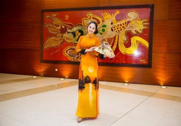 Hoàng Oanh- Diễm Trang (6)