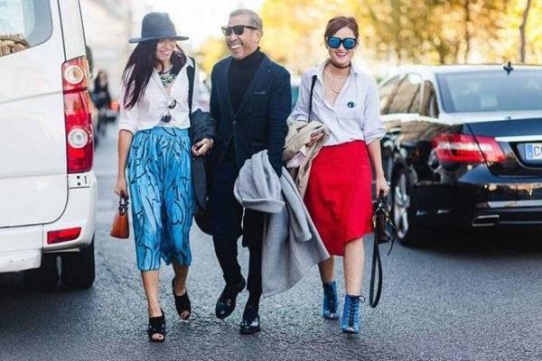 paris fashion week (2)