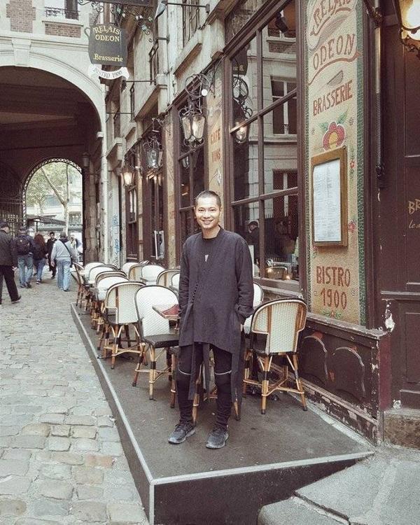 paris fashion week (8)