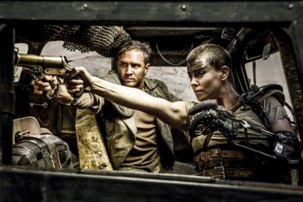 mad_max-_fury_road