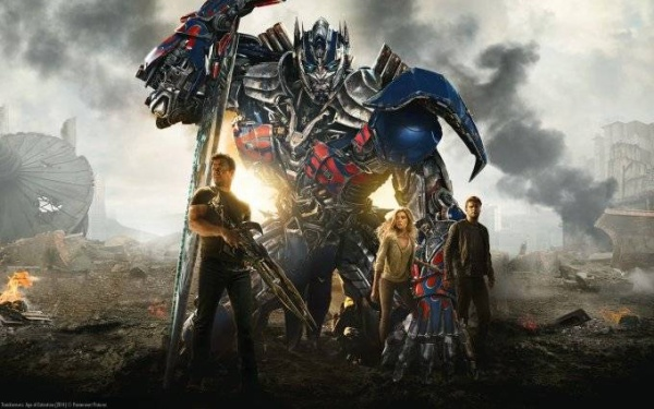 transformers_4_age_of_extinction-wide