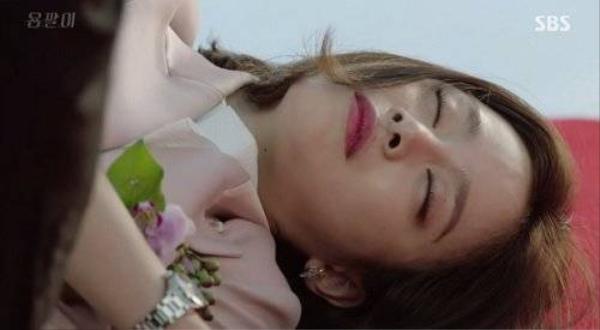 drama-han-tuan-cuoi-thang-9-03