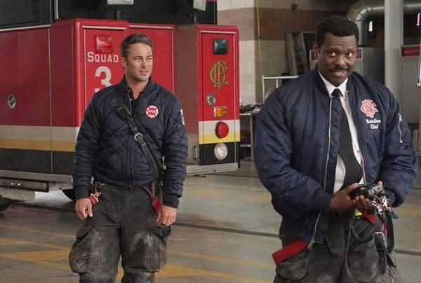returning-chicago-fire_resize