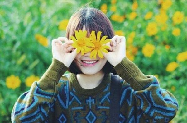 Hoa da quy (3)