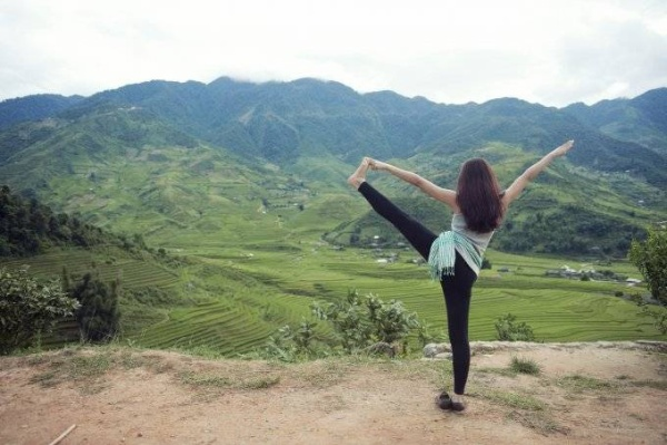 Phung Yen