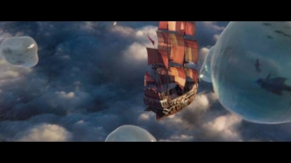 Pan - Official Teaser Trailer [HD] - YouTube (720p).00_04_28_00.Still013
