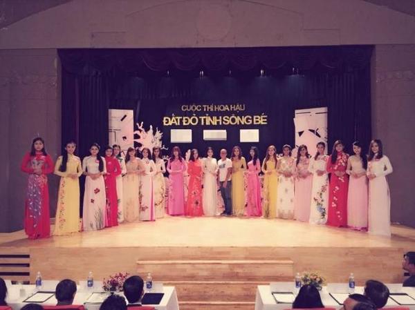 ngoc-trinh3 (1)