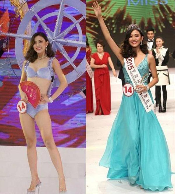 saostar - hoa hau hoan vu - doi thu Pham Huong (5)