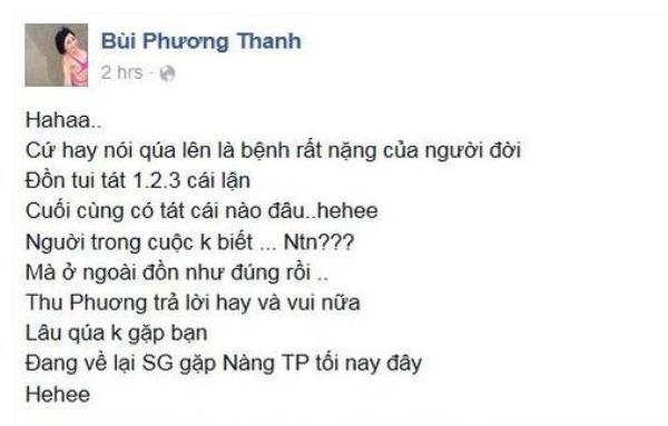 phuong-thanh-di-dom-noi-ve-tin-tat-ha-ho-10-nam-truoc-4dcd3b