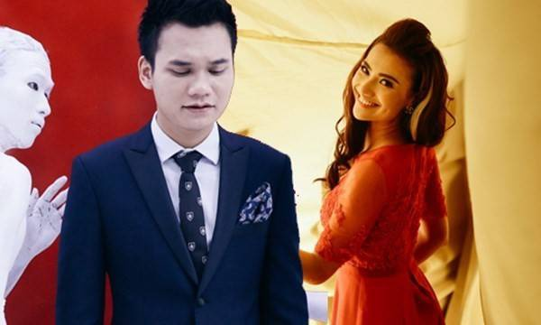 Khắc Việt là ca/nhạc sĩ đến từ tỉnh Yên Bái rất thành công.