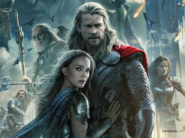 H1-Thor
