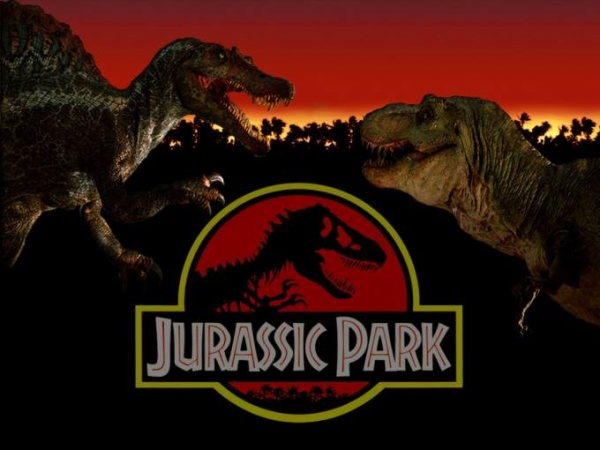 JP-Wallpaper-part-1-jurassic-park-2352289-1024-768