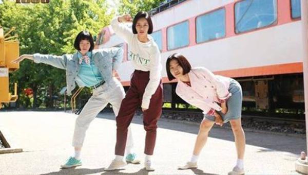 my-nhan-toc-ngan-tren-man-anh-han-07