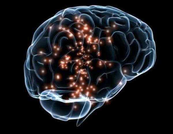 """Bộ não """"lười biếng"""" là nguyên nhân khiến chúng ta mắc lỗi chính tả."""